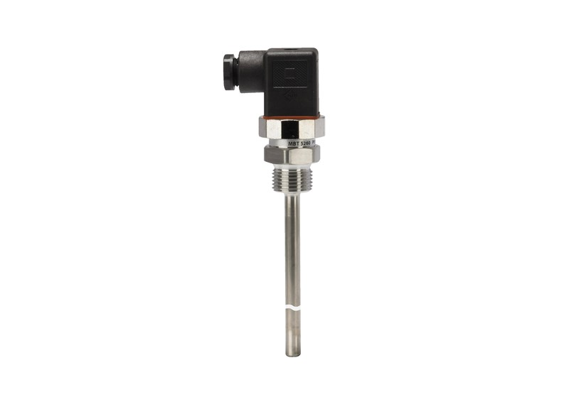 MBT5250温度传感器