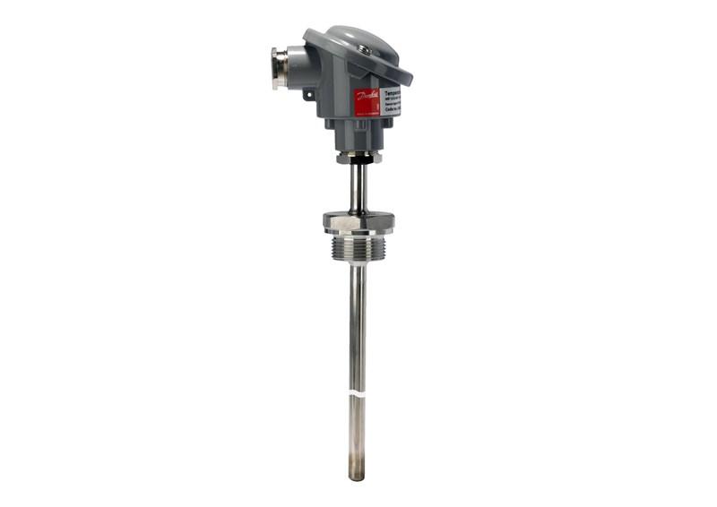 MBT5252温度传感器